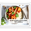 Thumbnail: 58 Plant-Based Recipe Collection