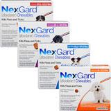 Nexguard