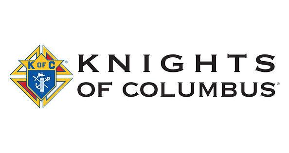 KnightsofColumbus.jpg
