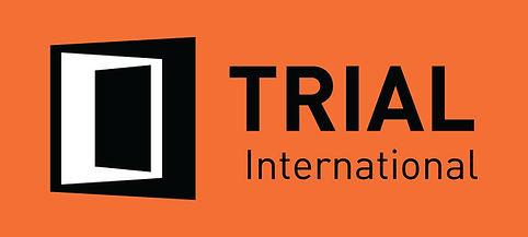 TRIAL_logo_landscape-RGB.jpg