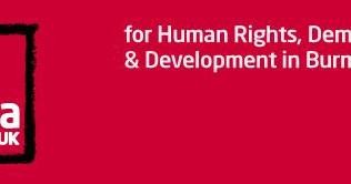 Holidays Bans an Inadequate Response to Rohingya Genocide