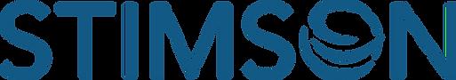 stimson_logo_blue.png