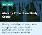 PreventionStudyGroup.JPG