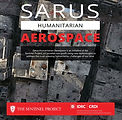 HumanitarianAeroSpace.JPG