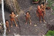Uncontacted.JPG