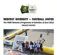 RespectDiversity.JPG