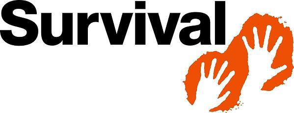 Survival.jpeg