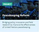 PeacekeepingReform.JPG