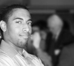 Eddie Seymour profile photo