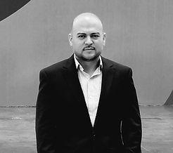 Edgar Gonzalez profile photo