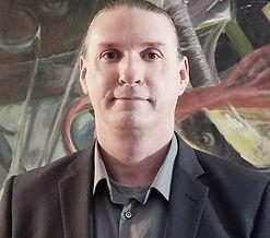 Allen Vandersluis profile photo