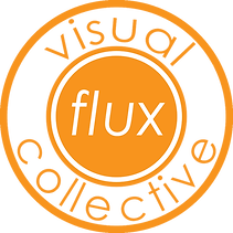 visual flux collective logo 3d rendering render visualization animation pricing miami florida firm visual flux collective eddie seymour services price photorealistic quick cheap professional interior design designer architecture architect developer marketing branding brochure graphic cgi developing images fiu international university website