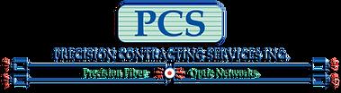 PCS logo.png