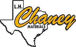 Chaney Logo Sponsor.png