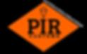 PIR logo sponsor.png