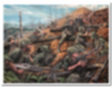 Hamburger Hill painting.png