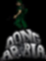 Dong Ap Bia logo.png