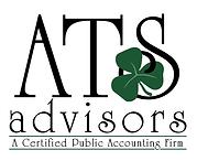 ATS Advisors_Lines.png