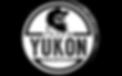TYG logo.png