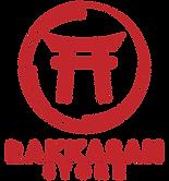 logo rakk store flat red.png