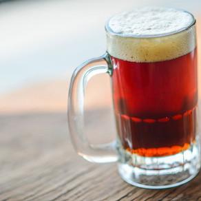Hueys and Beer