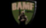 BAMF Cigar logo sponsor.png