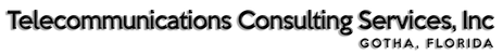 TCS florida logo.png
