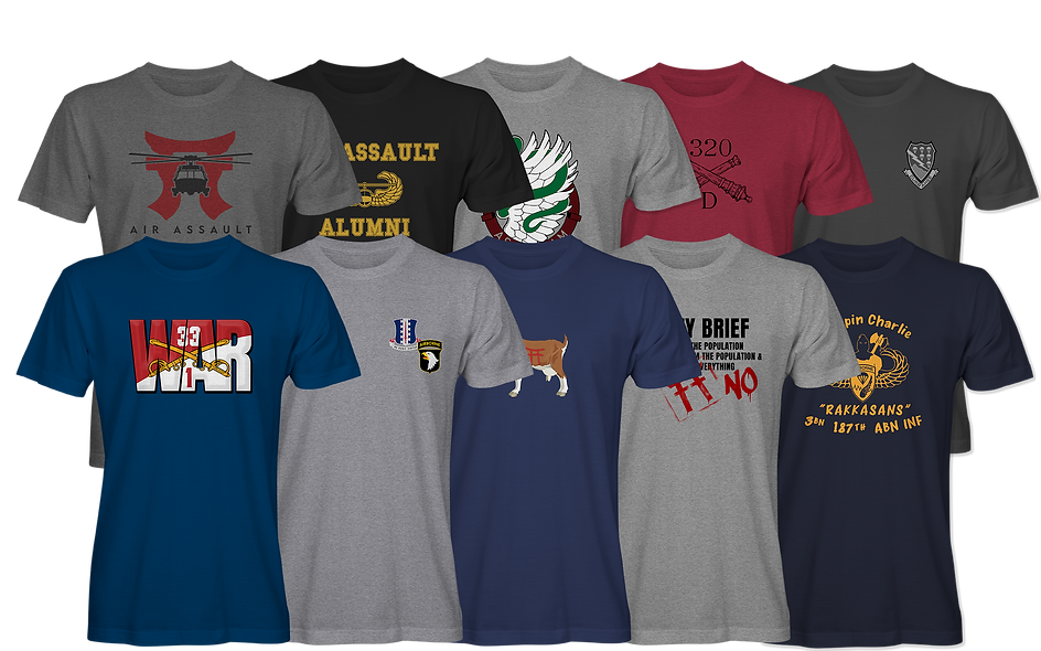 shirts for web.png