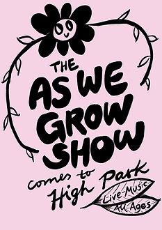 As_We_Grow_Poster_-_Website_Edit_edited.