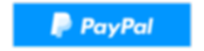 paypal-donate-icon-27_edited.png