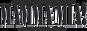 2000px-Mammamia-logo-niederländisch.svg.