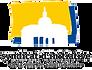 logo_sisg.png