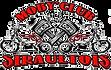 logo mobyclub fond transparent.png
