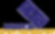 Logo Ville de Saint-Ghislain.png
