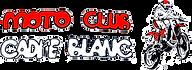 logo alternatif MC cadre blanc.png