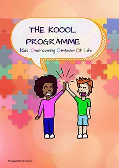 kool logo PNG image.png