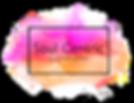 Soul Centric Mum Logo update.png