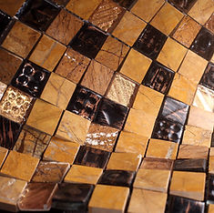 W6 - Egytian Gold - Sp.jpg