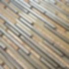 GY4-Detail.JPG