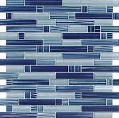 GR104 - Cobalt Blue - Flat (1).jpg