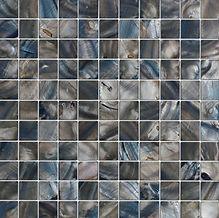 GS102-Cobalt Blue-Flat.jpg
