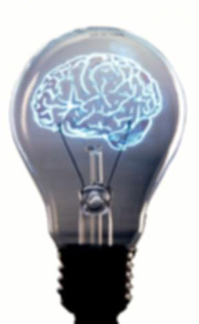 kisspng-art-incandescent-light-bulb-drawing-stock-photogra-brain-lamp-5b4c9680cdc138_edited.jpg