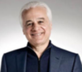 Roberto Medina.JPG