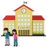 educacion-SERAJ.png