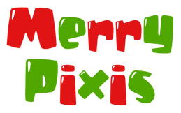 merry-pixis-logo.png
