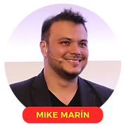 MIKE-MARIN.png