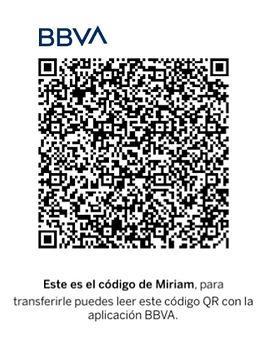 e59bd3ce-0e26-448d-bd8f-ac3848e8374e.jpg