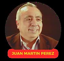 JUAN-MARTIN-PEREZ.png