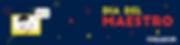 cabecera-registro.png