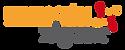 LogoFundacionXignux.png